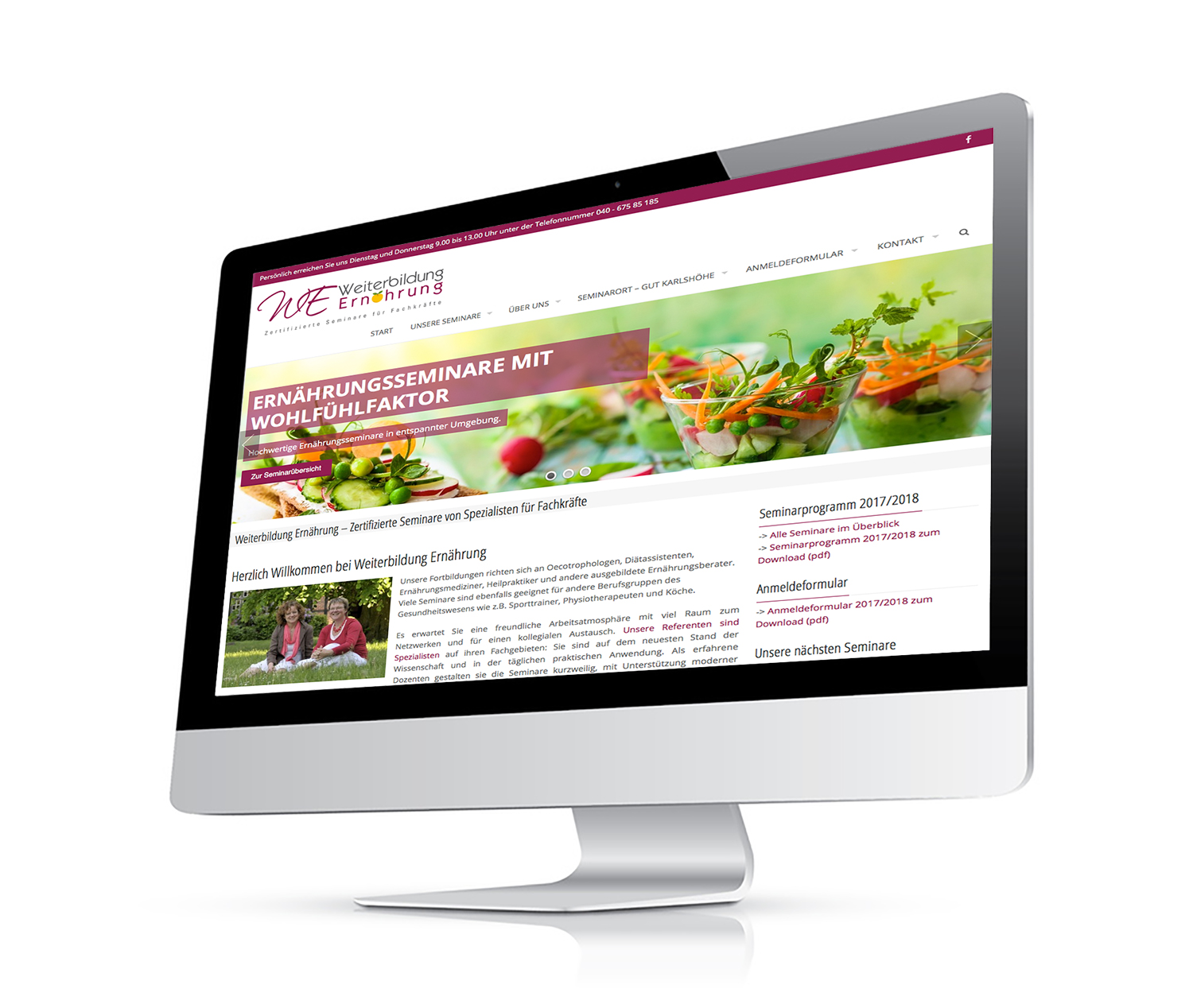 WE_Website_2015_